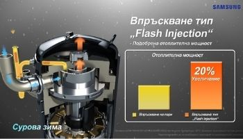 Samsung EHS  Flash Injection